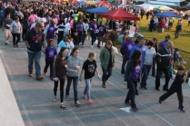 Relay For Life 16 (39)