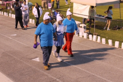 Relay For Life 16 (42)