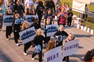 Relay For Life 16 (43)