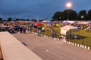 Relay For Life 16 (44)