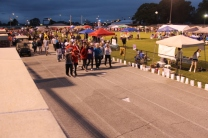 Relay For Life 16 (46)
