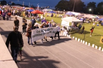Relay For Life 16 (47)