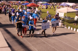 Relay For Life 16 (48)