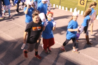 Relay For Life 16 (49)