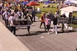 Relay For Life 16 (51)