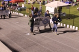 Relay For Life 16 (52)