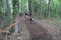 US Canine Biathlon (4)