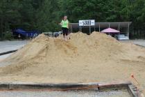 US Canine Biathlon (61)