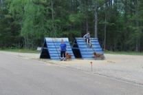 US Canine Biathlon (8)