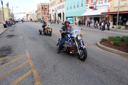 Anniston Veterans Day Parade '17 (100)