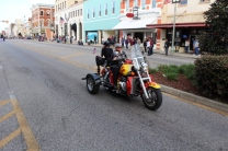 Anniston Veterans Day Parade '17 (101)