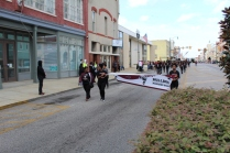 Anniston Veterans Day Parade '17 (105)