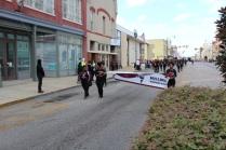 Anniston Veterans Day Parade '17 (105)