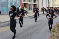 Anniston Veterans Day Parade '17 (107)