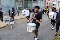 Anniston Veterans Day Parade '17 (112)