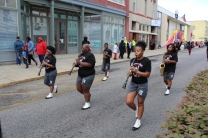 Anniston Veterans Day Parade '17 (113)