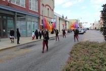 Anniston Veterans Day Parade '17 (114)