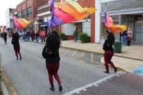 Anniston Veterans Day Parade '17 (115)