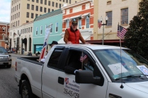 Anniston Veterans Day Parade '17 (116)