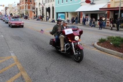 Anniston Veterans Day Parade '17 (119)