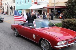 Anniston Veterans Day Parade '17 (120)