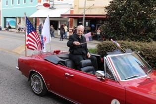 Anniston Veterans Day Parade '17 (121)