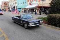 Anniston Veterans Day Parade '17 (123)
