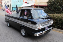 Anniston Veterans Day Parade '17 (125)