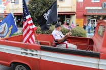 Anniston Veterans Day Parade '17 (128)