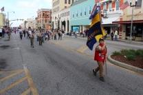 Anniston Veterans Day Parade '17 (134)