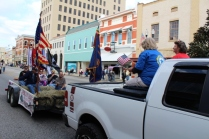 Anniston Veterans Day Parade '17 (138)