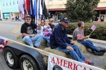Anniston Veterans Day Parade '17 (140)