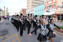Anniston Veterans Day Parade '17 (145)