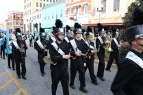 Anniston Veterans Day Parade '17 (149)