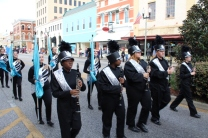 Anniston Veterans Day Parade '17 (150)