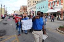 Anniston Veterans Day Parade '17 (156)