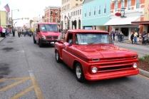 Anniston Veterans Day Parade '17 (158)