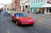 Anniston Veterans Day Parade '17 (16)