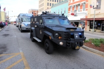 Anniston Veterans Day Parade '17 (167)