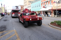 Anniston Veterans Day Parade '17 (170)