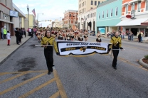 Anniston Veterans Day Parade '17 (173)