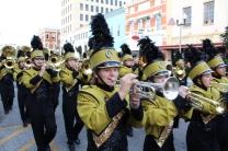 Anniston Veterans Day Parade '17 (178)
