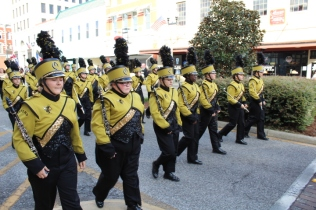 Anniston Veterans Day Parade '17 (186)