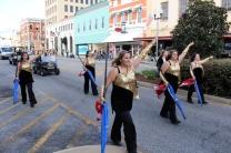 Anniston Veterans Day Parade '17 (189)