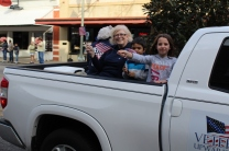 Anniston Veterans Day Parade '17 (2)