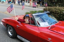 Anniston Veterans Day Parade '17 (26)