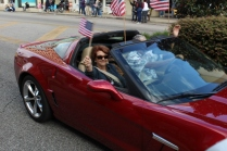 Anniston Veterans Day Parade '17 (28)