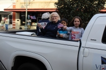 Anniston Veterans Day Parade '17 (3)