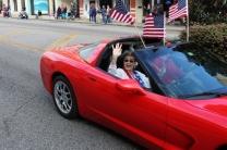 Anniston Veterans Day Parade '17 (30)