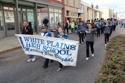 Anniston Veterans Day Parade '17 (42)